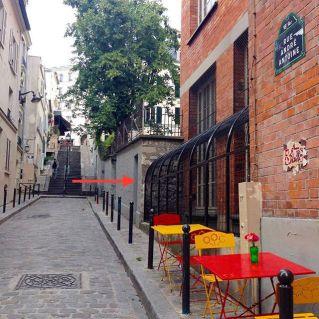 rue-andre-antoine